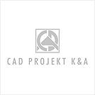 CAD Projekt K&A