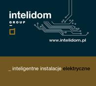 Intelidom