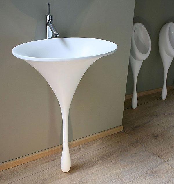 łazienka Plus Design Wyposażenie łazienek Archimaniapl
