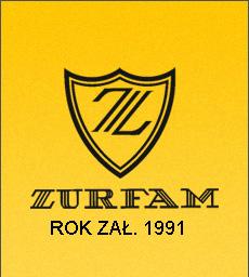 ZURFAM