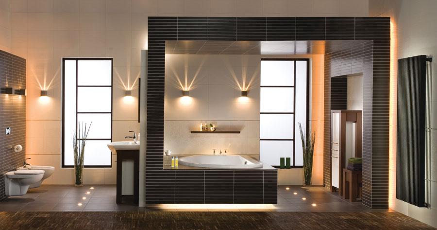 Bath&Shower – najwyższa jakość od Sanitec KOŁO