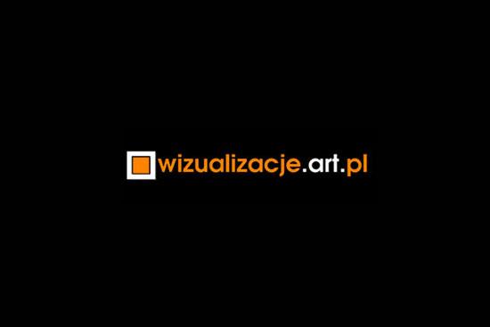 wizualizacje.art.pl