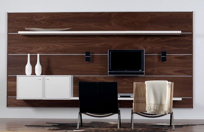Muunto – funkcjonalny skandynawski design
