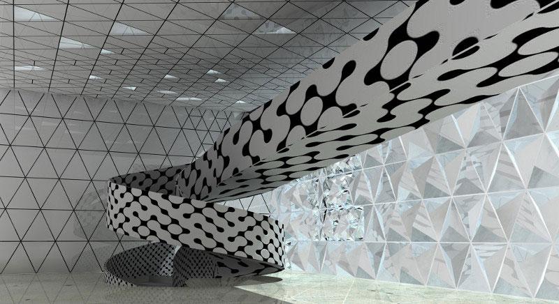Galeria Jednego Projektu
