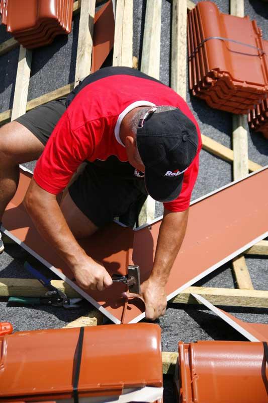 Dachu… projektowanie i wykonawstwo