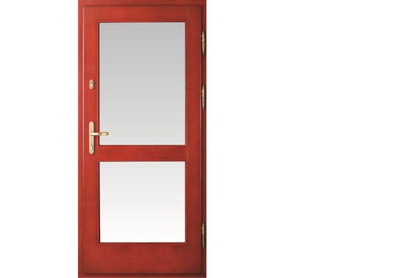 fabryka drzwi