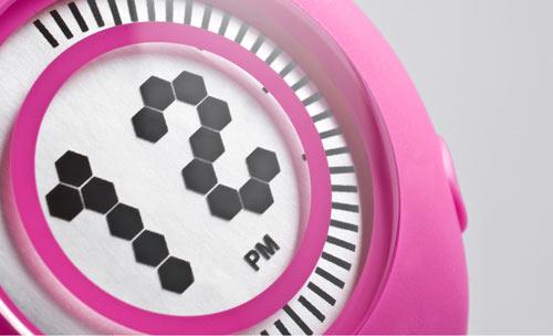 designerskie zegarki
