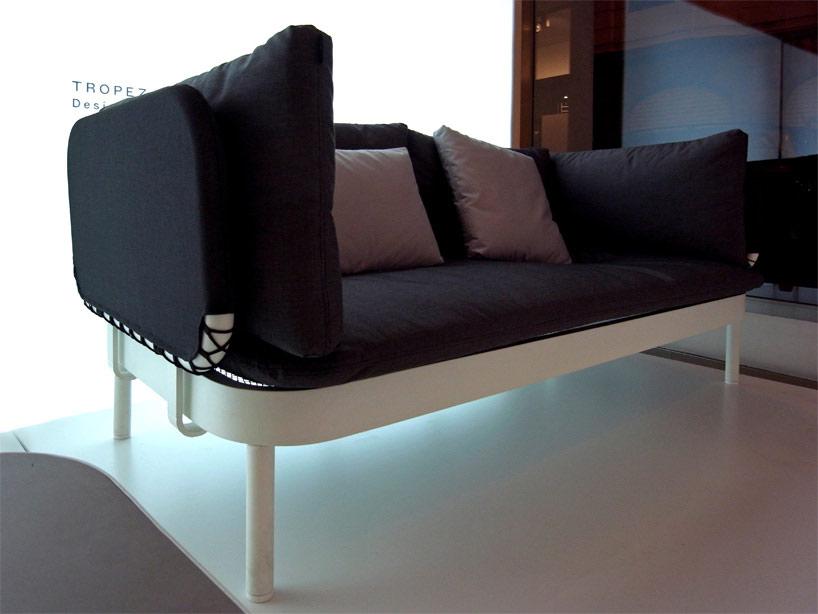 lekka sofa
