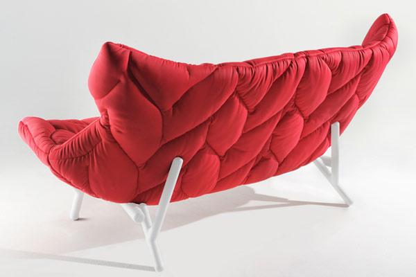 sofa Kartell