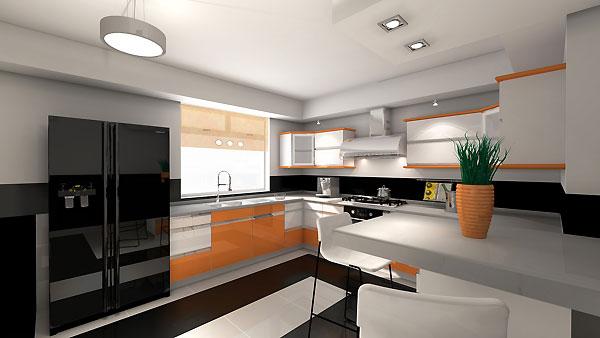 CAD Kuchnie 6.0