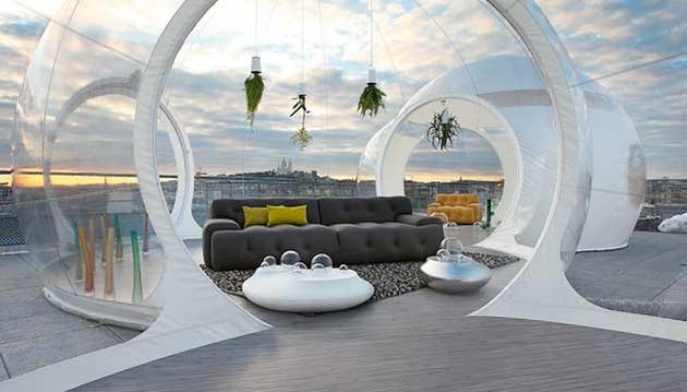 sofa 3-osobowa