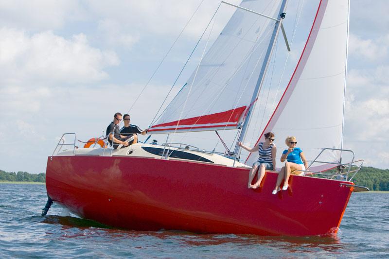 Nautiner Yachts