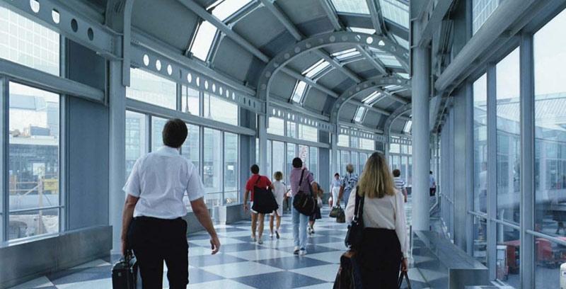 szkło architektoniczne