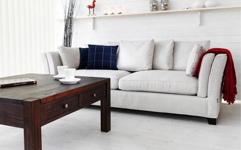 sofy klasyczne