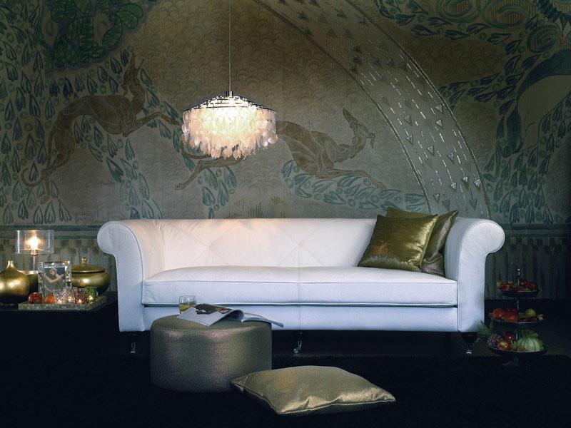 sofy do eleganckich wnętrz