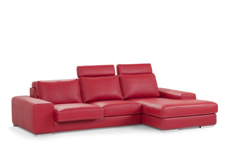 sofa Calabria