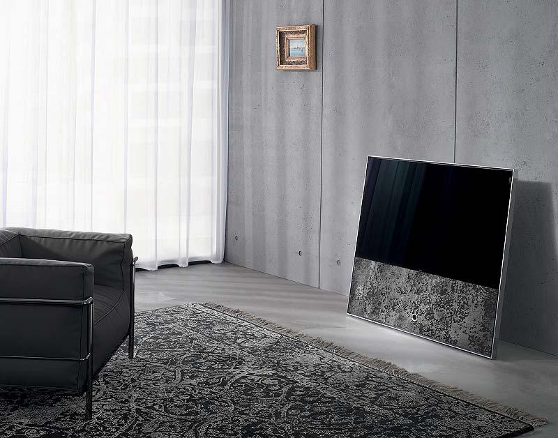 design Loewe