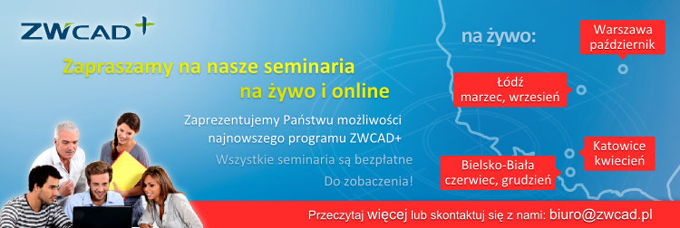 ZWCAD 2014