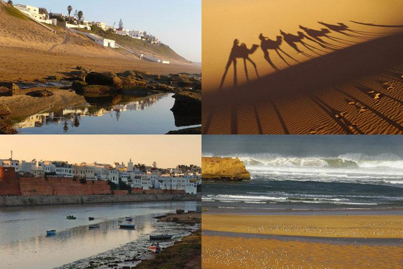 Babafrica.com