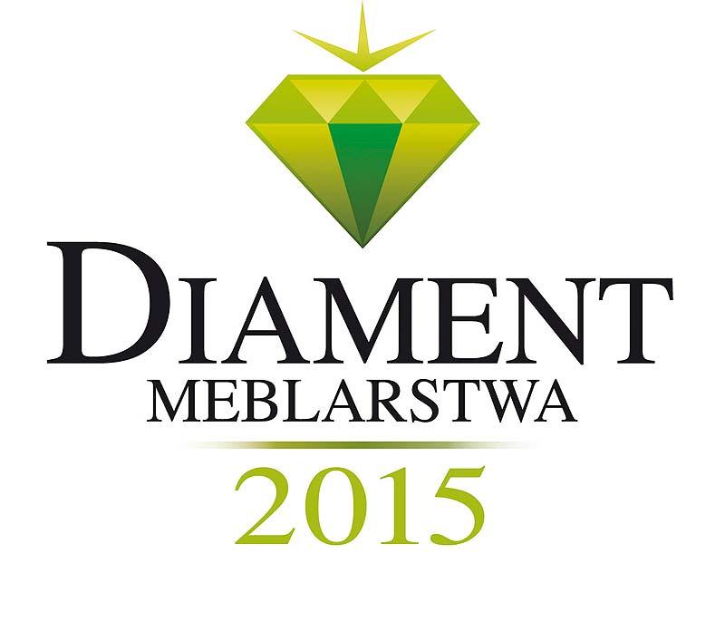 Diament Meblarstwa 2015