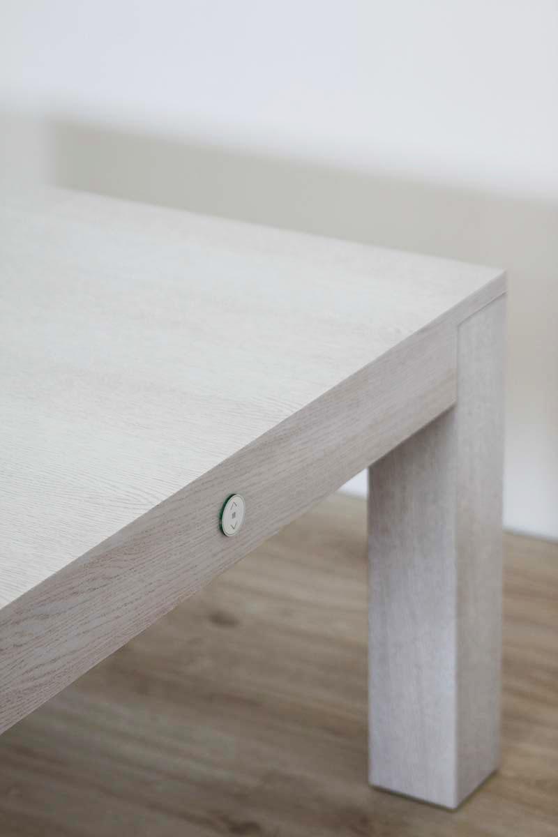 stół ROBO