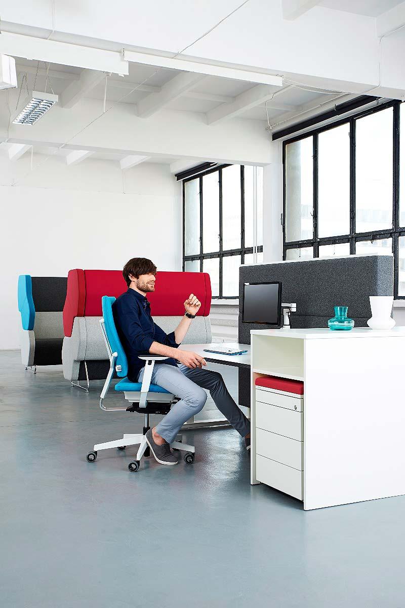 krzesło 4ME