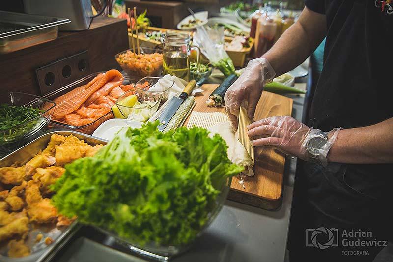akademia kulinarna