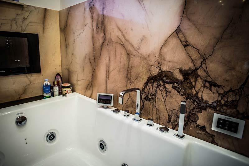 Marmur Dulemba – piękno naturalnych kamieni