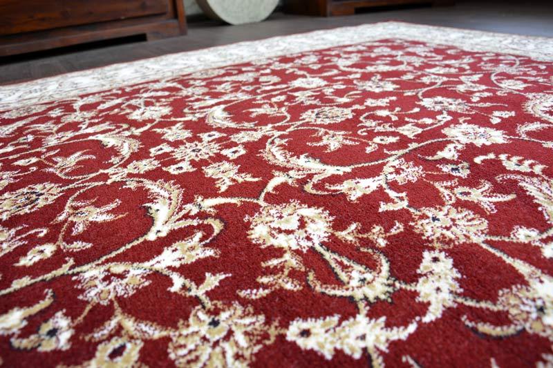 Dywany Klasik