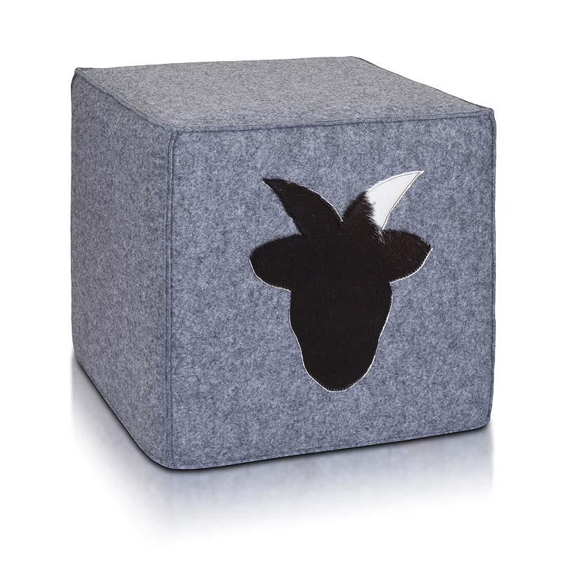 pufa cube