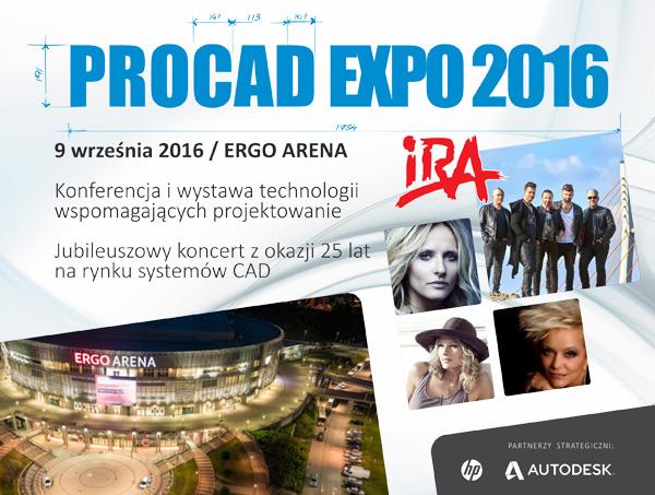 Procad Expo