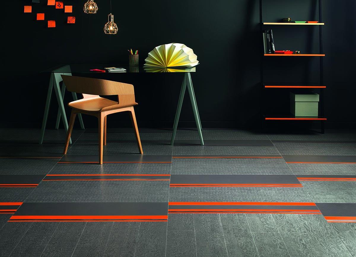 wykładziny Carpet Studio
