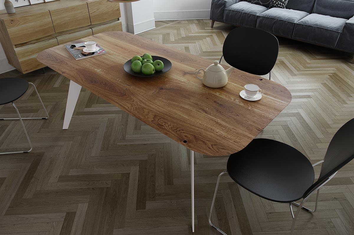 stoły ENKE
