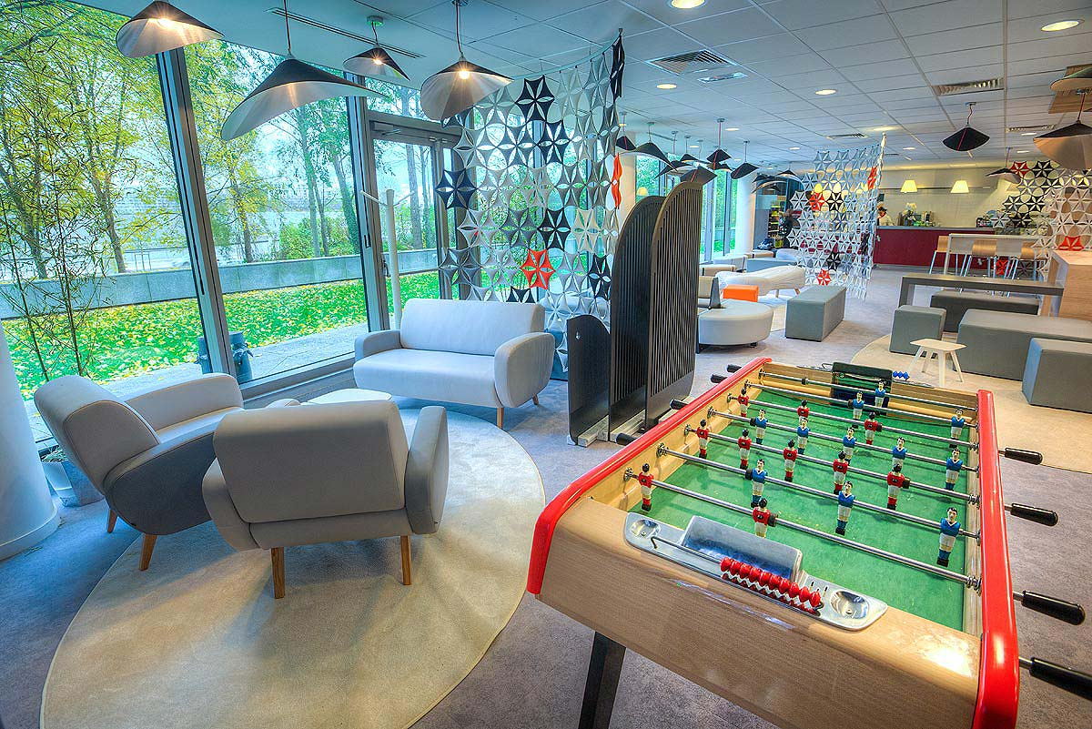 Gemalto-Lounge-Plazza