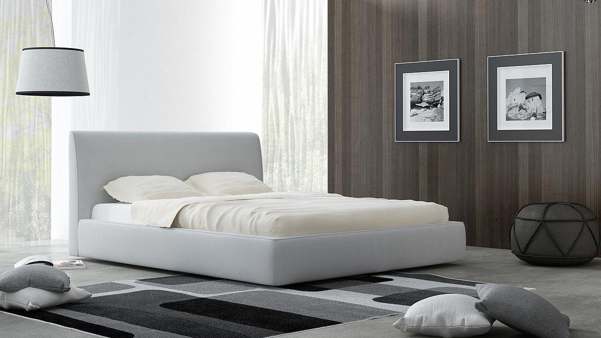 łóżka Rosanero