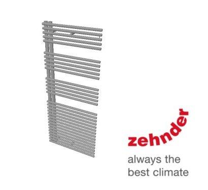 baza modeli 3d Zehnder