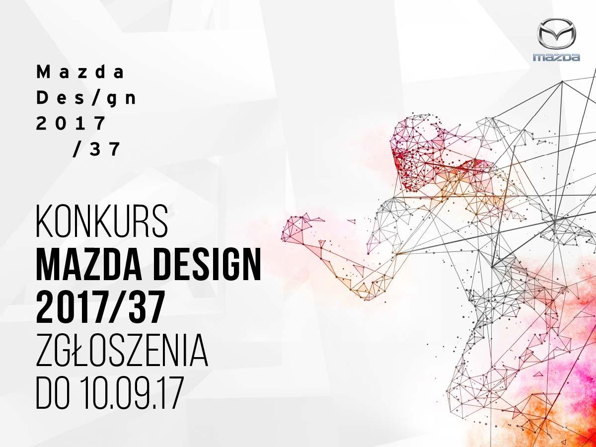 Mazda Design 2017/37