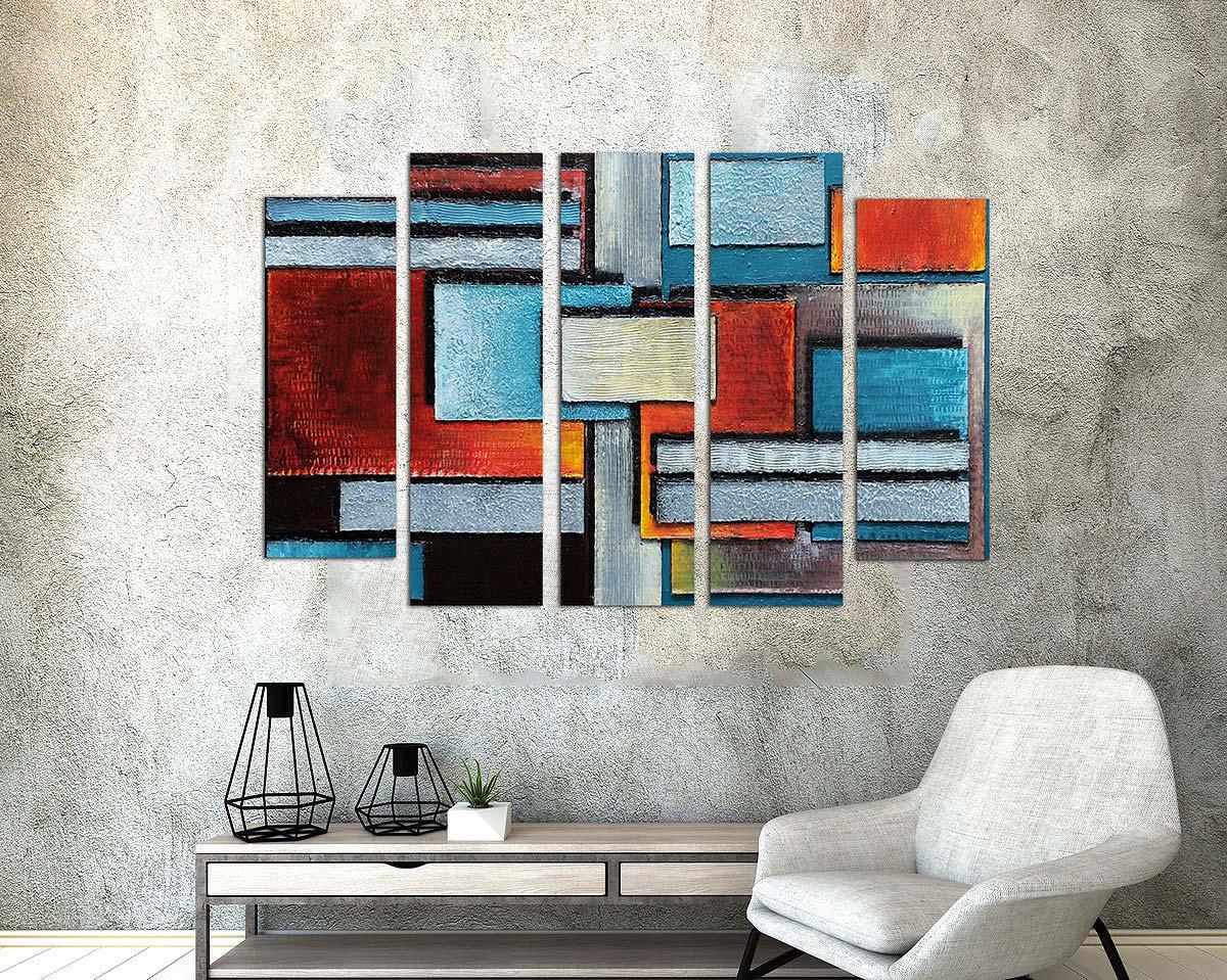 plakaty abstrakcyjne