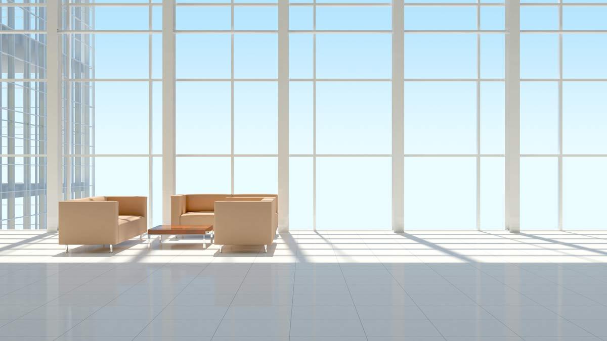 Nowe szkło przeciwsłoneczne od Guardian Glass