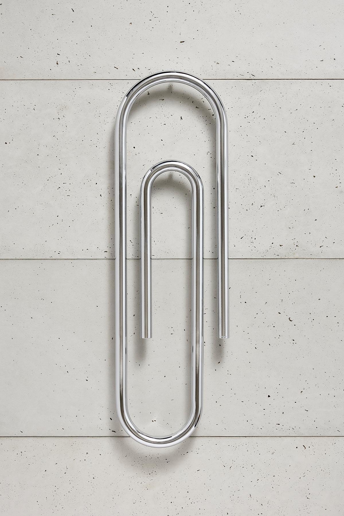 grzejniki HeatQ & Design