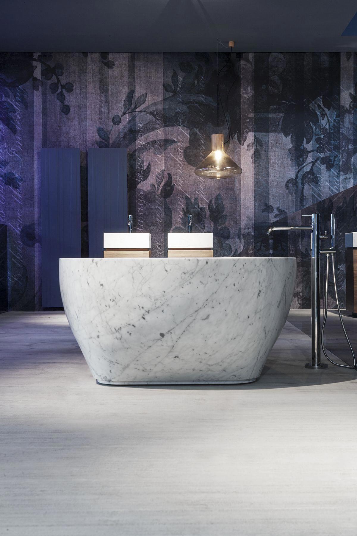 Estetyka w duecie z funkcjonalnością, czyli wnętrza mieszkalne dla koneserów designu