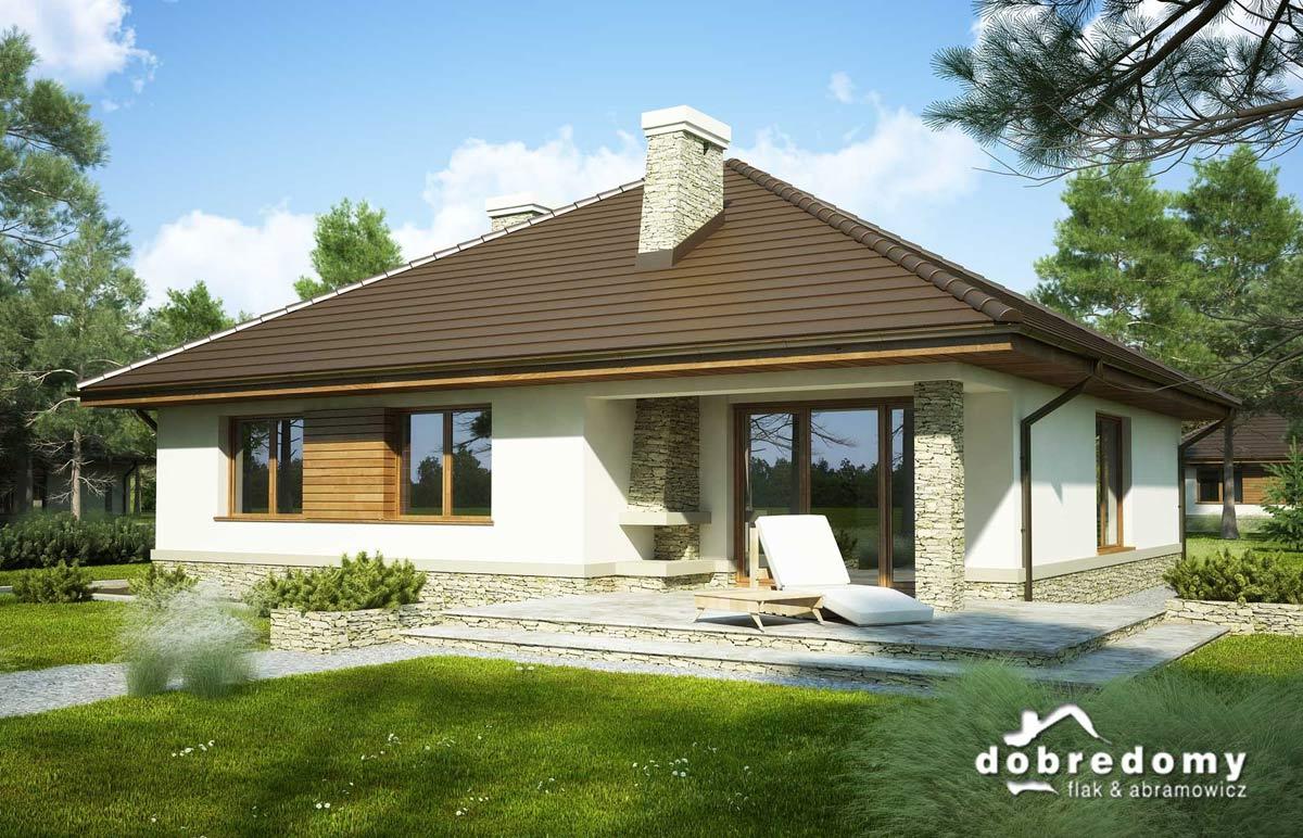 Czy budowa domu musi być droga? 5 sposobów na obniżenie kosztów inwestycji w dom jednorodzinny