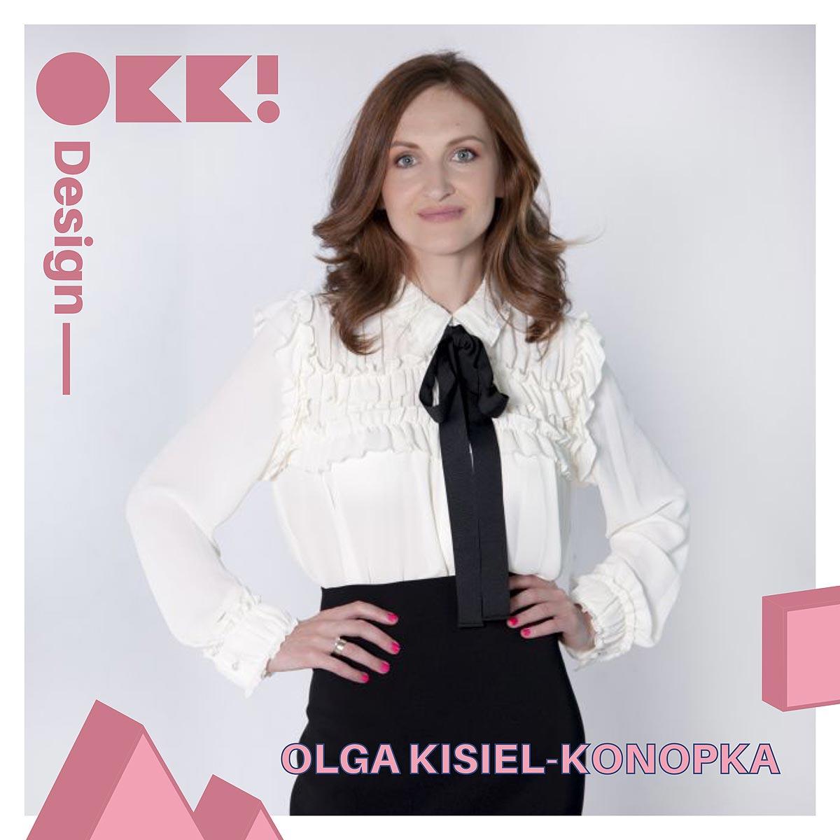 14. edycja OKK! design
