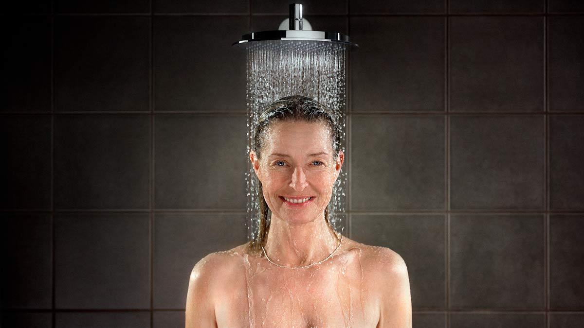 Gdy łazienka to za mało… Czyli aranżujemy domowe SPA
