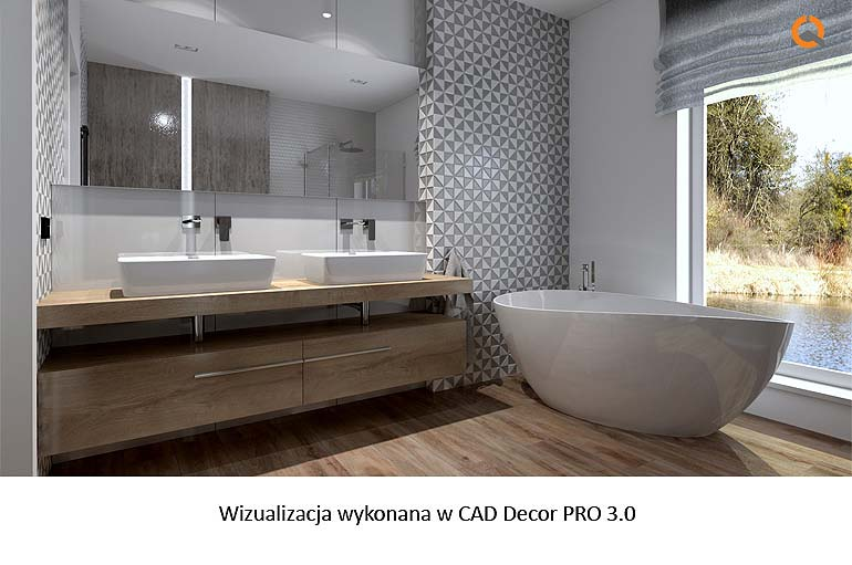 premiera CAD Decor