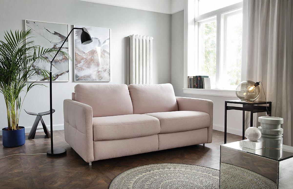kolekcje sof Sweet Sit