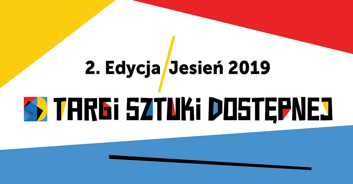 TSD 2019