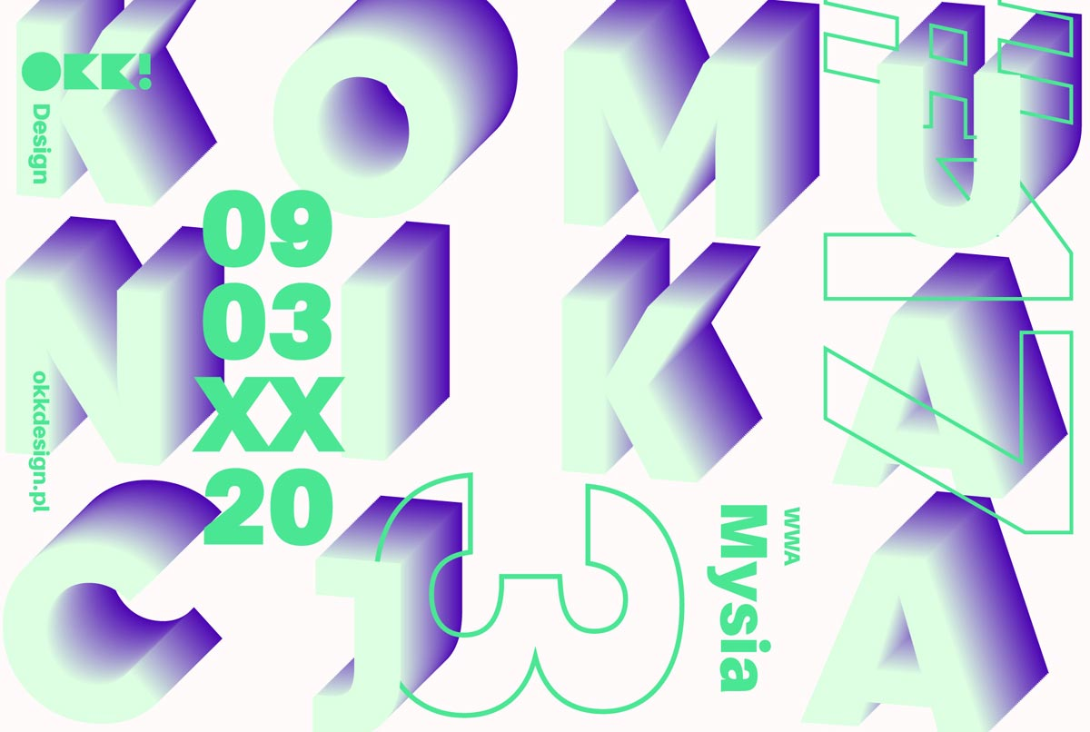 OKK! Design 17. edycja