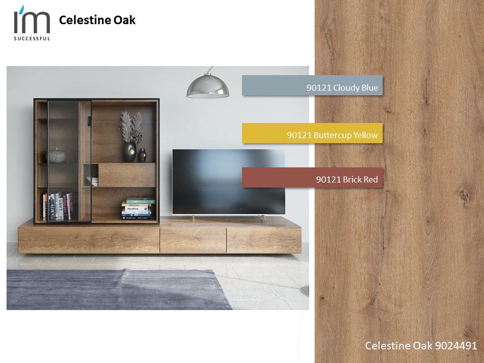 Wnętrze w loftowym stylu: jakie dodatki wybrać?
