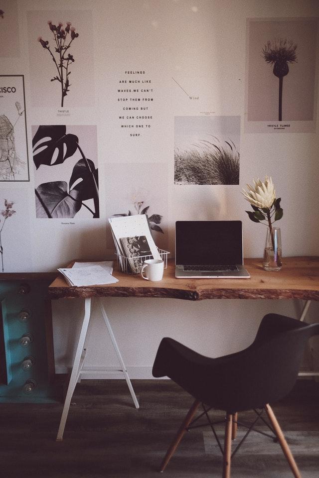 biuro ergonomiczne - Ergoexpert